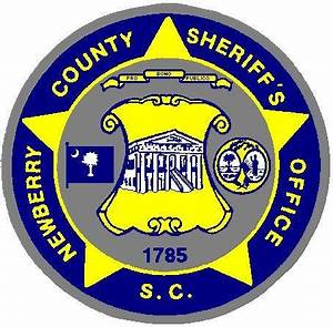 Newberry County Sheriff's Office - Posts | Facebook