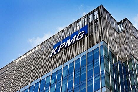 9 best images of partner kpmg redundancies staff are told of losses by