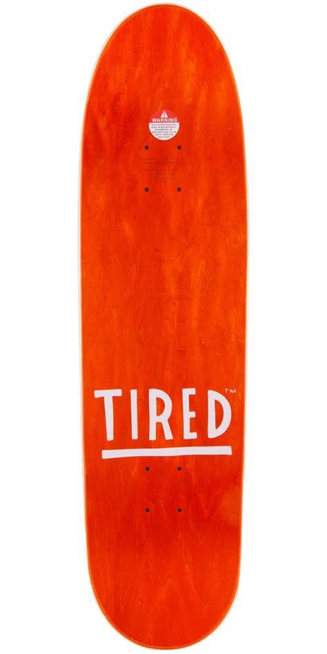 best 75 skateboard decks tired golf skateboard deck 8 75 quot