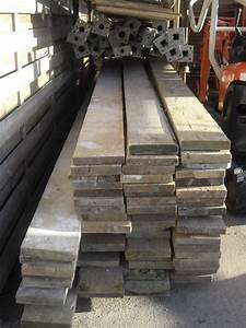 Tischdecke 3 Meter Lang : steigerplanken 4 a 5 meter lang ~ Frokenaadalensverden.com Haus und Dekorationen