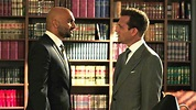 "'Suits' Season 8, Episode 11 – ""Rocky 8"" | TV Recap ..."