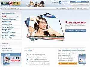 Rossmann Online Fotos : online foto dienste im vergleich bilder screenshots audio video foto bild ~ Eleganceandgraceweddings.com Haus und Dekorationen