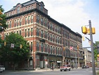 Williamsport, Pennsylvania | Familypedia | FANDOM powered ...