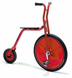 Sitzhöhe Fahrrad Berechnen : winther fahrzeuge viking ~ Themetempest.com Abrechnung