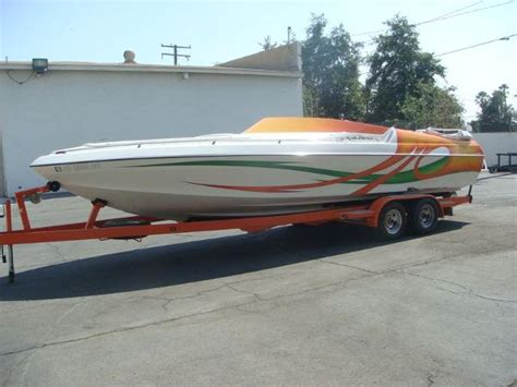 Kachina Boats by Kachina Boats Boats For Sale