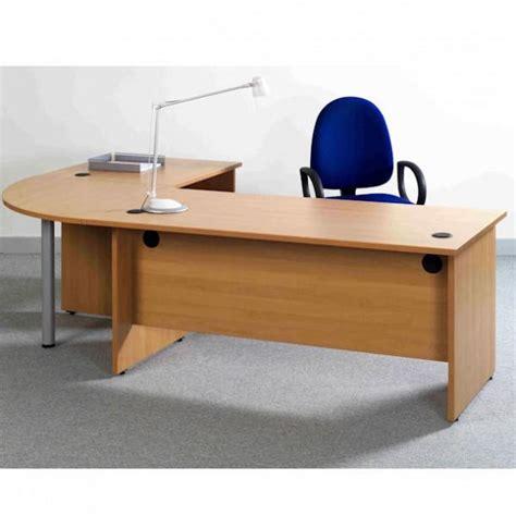 bureaux droit en bois tous les fournisseurs bureau