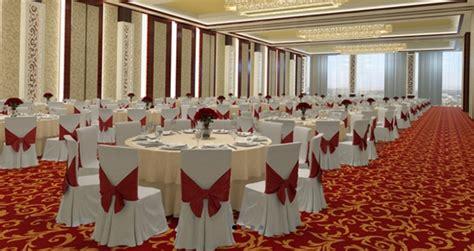 grand ballroom terbesar  gading serpong   atria