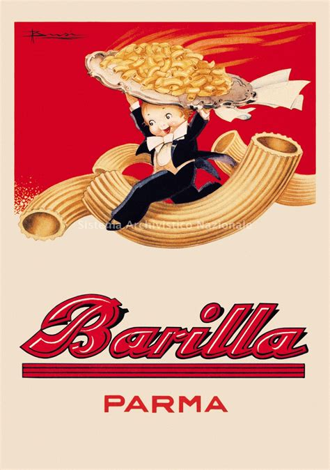 affiche cuisine vintage vintage posters illustrator posters