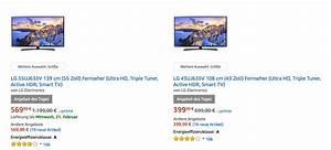 Amazon Gutschein Dm : amazon led tv gutschein amazon 20 euro gutschein f r apps ~ Markanthonyermac.com Haus und Dekorationen