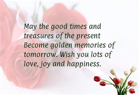 Best Wishes To A Friend Wedding Anniversary Quotes For Friends Marriage