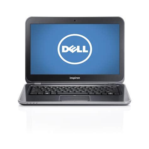 led laptop 13 3 dell inspiron 13z 13 inch laptop