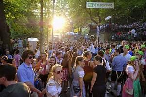 Berg 2018 Erlangen : erlangen 39 s beer festival bergkirchweih ~ Buech-reservation.com Haus und Dekorationen