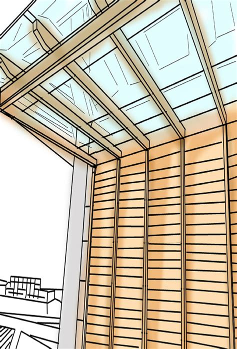 Timber Trellis  Chengal  Durable  Calvary Carpentry