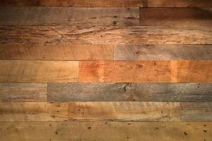 25 best ideas about barnwood paneling on pinterest wood With barnwood looking paneling
