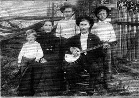 dobbs genealogy