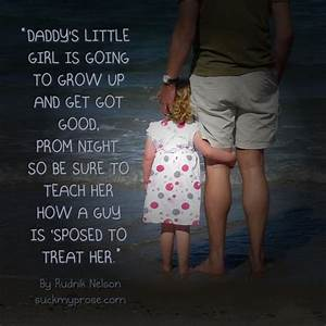 Images Of Girl Growing Up Quotes Summer