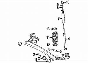 Toyota Echo Engine Diagram Exhaust  Toyota  Auto Wiring Diagram
