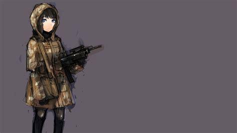 Anime Slideshow Wallpaper - anime gun wallpaper 35 images on genchi info