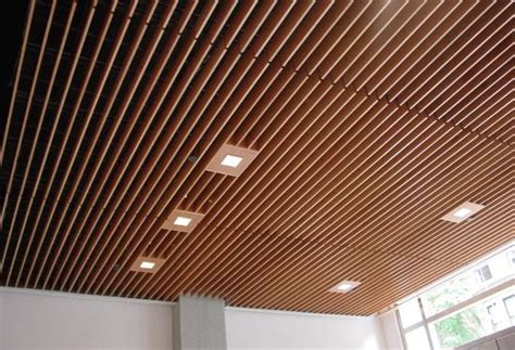 wood ceiling products gallery architectural components