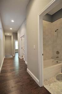 engineered hardwood hardwood floors and birches on pinterest With engineered hardwood in bathroom