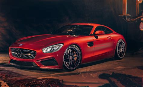 25 future cars you 25 cars worth waiting for 2015 2018 feature car and