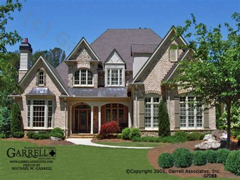 country house plans with porches country house plans with front porches country