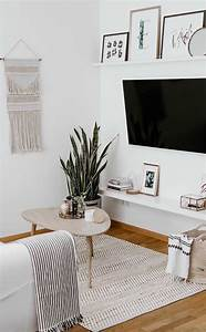 7, Amazing, Designs, For, A, Small, Living, Room