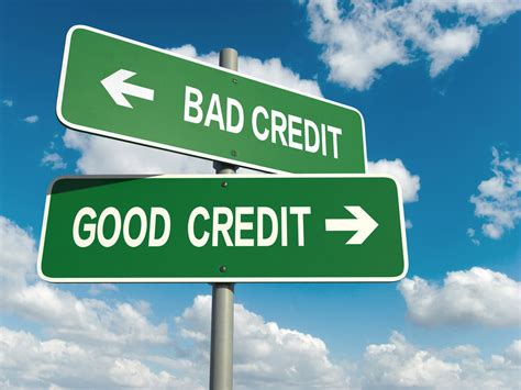 personal credit scores  business creditworthiness