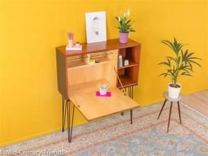 Computer Sekretr Mbel Beautiful Pc Mit Aufsatz Bestseller