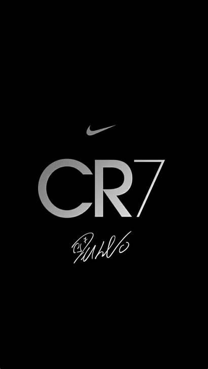 Cr7 Wallpapers Iphone Ronaldo Cristiano Madrid Iowa