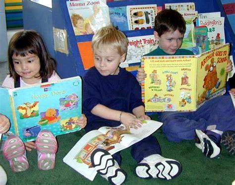of washington center reimagines start 894 | preschool reading