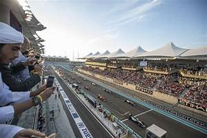 Grand Prix D Abu Dhabi : everything you need to know about abu dhabi grand prix 2017 a e magazine ~ Medecine-chirurgie-esthetiques.com Avis de Voitures