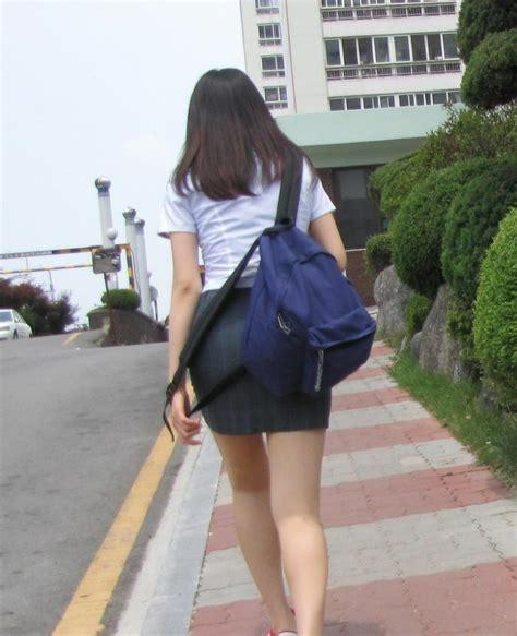 월드 오브 워크래프트 인벤 아65g녀 인벤 최근 논란중인 이야기
