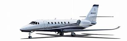 Cessna Citation Sovereign Jet Business Interior Jets