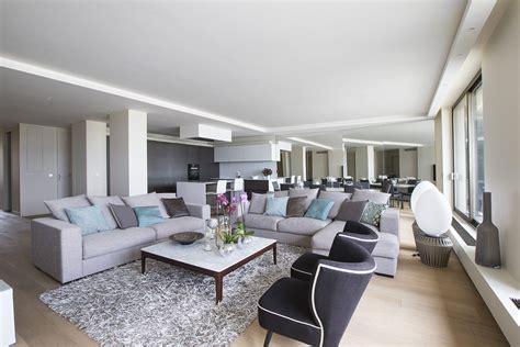 appartement 3 chambre appartement meublé à location meublée à 75