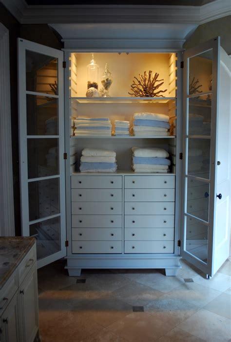 large linen cabinets  bathroom bathroom cabinets ideas