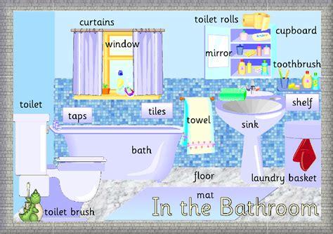 vocabulaire de la chambre housesandhomes