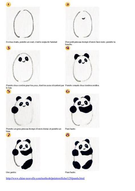 couteau cuisine japonais le panda la maternelle de camille
