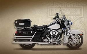 Harley Davidson 1690 Engine Diagram