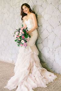 286 best images about filipino wedding gown designers on With filipino wedding dress