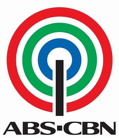 Cbn Abs Network Svg Tv Philippines Wikipedia