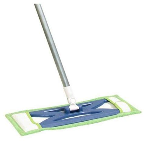 libman extra large microfiber floor mop 926 the home depot