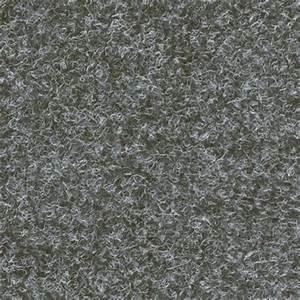 Moquette 1er Prix : tapis sur mesure paillasson synth tique 1er prix gris chin ~ New.letsfixerimages.club Revue des Voitures