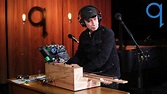 How composer Mark Korven created the incredibly eerie ...