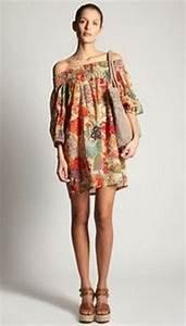 Boho Mode Online Shop : 1000 images about bohemian chic dresscode on pinterest bohemian boho chic and boho ~ Watch28wear.com Haus und Dekorationen