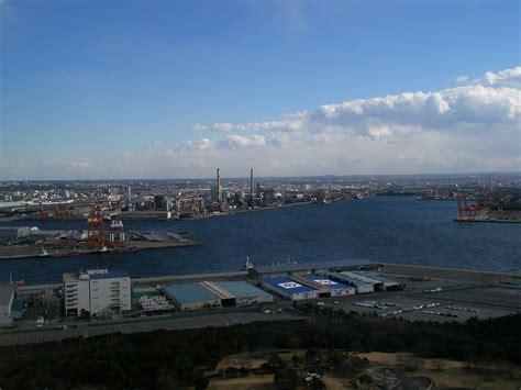 Port Of Chiba Fliesen Im Badezimmer Ideen Spiegelschrank Fürs Deko Schwarz Weiss Bank Für Matte Dachgeschoss Joop Accessoires Renovieren Ohne