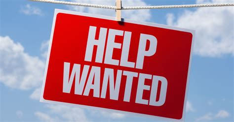 help wanted help wanted top 10 us cities for seekers