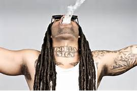 Interview  Ty Dolla  i...