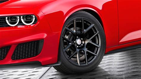 2020 Dodge Challenger 50th Anniversary by 2020 Dodge Challenger 50th Anniversary Dodge Review