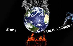 Stop global warming by MP160 on DeviantArt